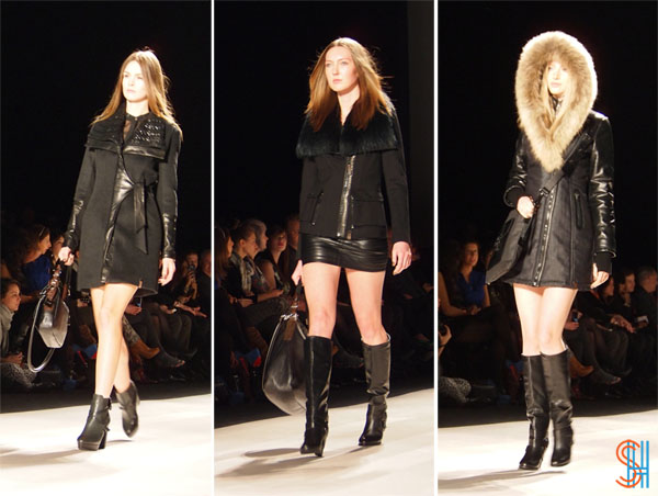 RUDSAK Fall Winter 2013 at Toronto Fashion Week-6
