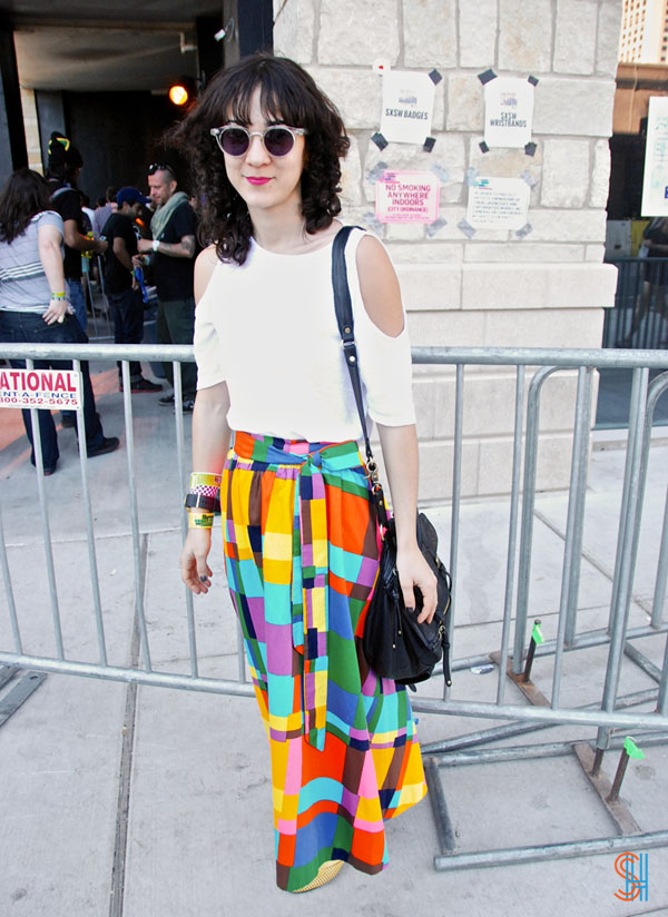 SXSW Street Style 2013-3