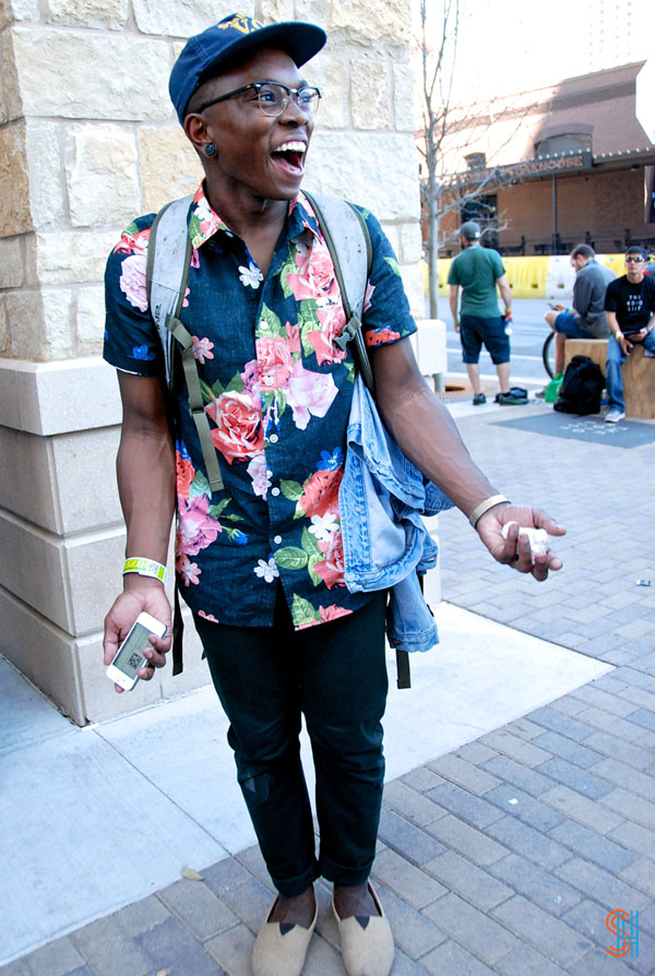 SXSW Street Style 2013-4