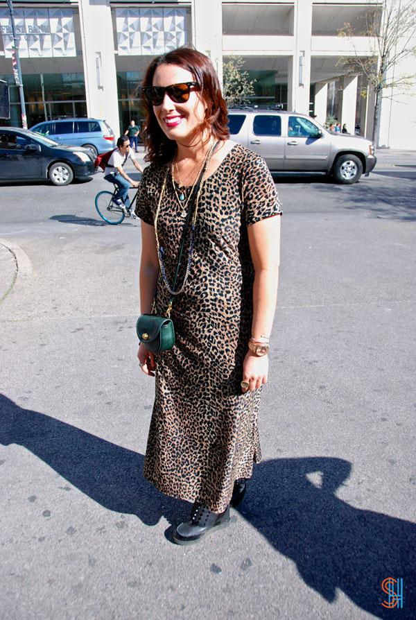 SXSW Street Style 2013-5