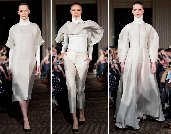 Lucian Matis Fall Winter 2013 at Toronto Fashion Week-4
