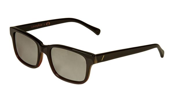GI Joe LOOKSEE Limited Edition Eyewear Collection DESTRO