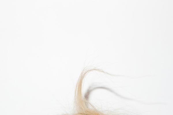 Sky Ferreira shot by Terry Richardson Again 2013-6