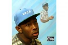 Tyler the Creator Wolf Full Stream thumbnail