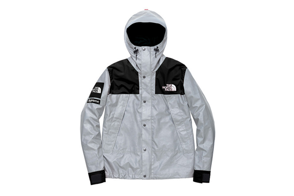 supreme-the-north-face-2013-spring-summer-collection