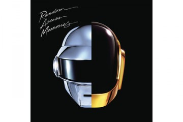 Daft Punk Random Access Memories The Collaborators Series Chilly Gonzales Episode 6