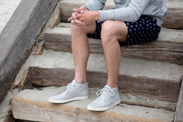 CLAE Summer 2013 Collection