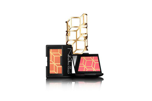 NARS x Pierre Hardy Collection-5