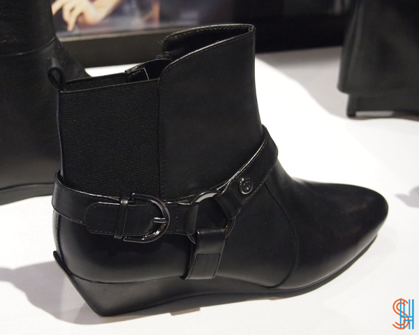 Nine West Fall Winter 2013 Preview-14