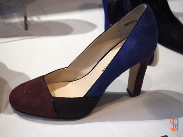 Nine West Fall Winter 2013 Preview-16