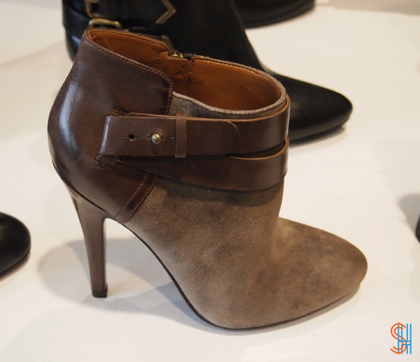 Nine West Fall Winter 2013 Preview-17