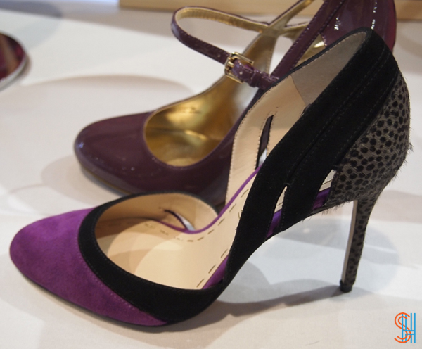 Nine West Fall Winter 2013 Preview-2