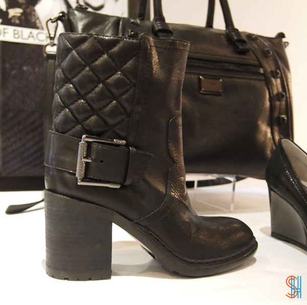 Nine West Fall Winter 2013 Preview-4