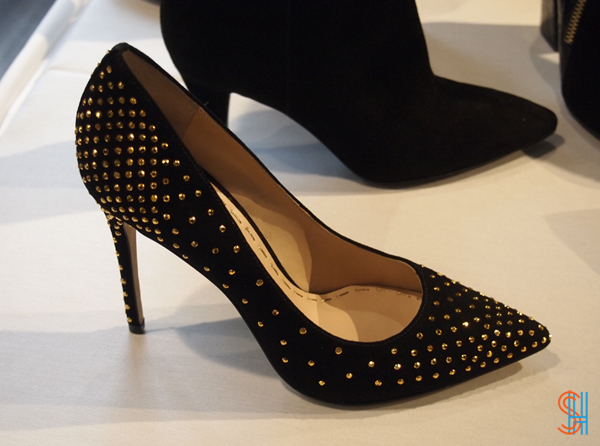 Nine West Fall Winter 2013 Preview-9