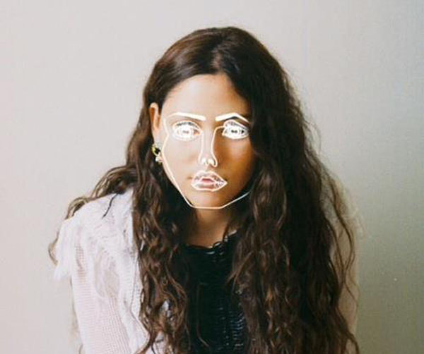 Disclosure You & Me ft. Eliza Doolittle