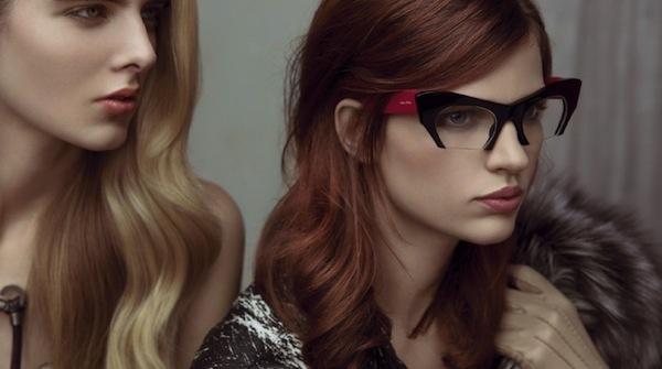 Miu Miu Spring 2013 Eyewear-3