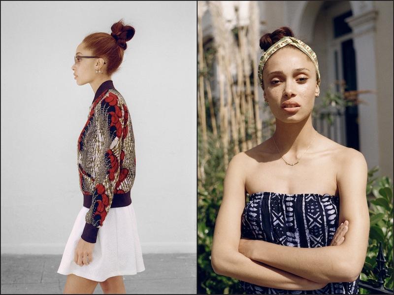 Della x Urban Outfitters-2