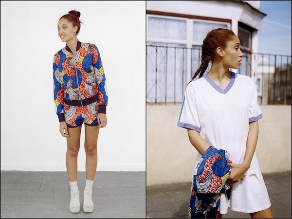 Della x Urban Outfitters-3