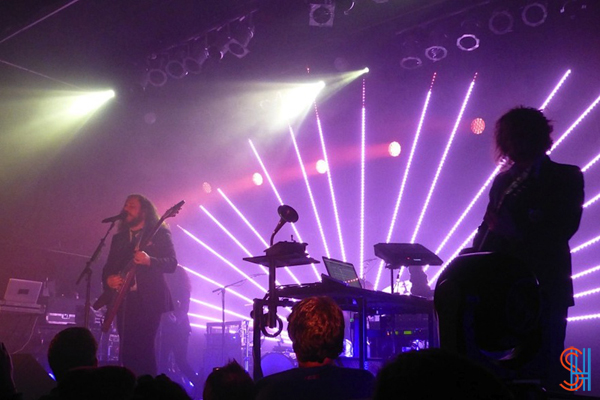 Jim James & Cold Specks at Phoenix Toronto-3