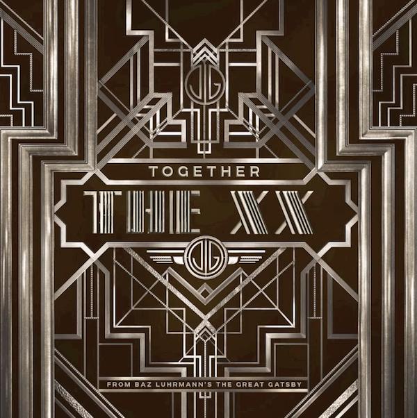 The xx Great Gatsby