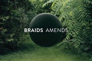Braids Amends