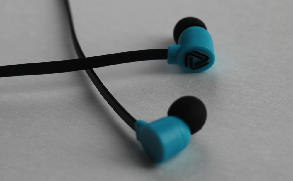 Coloud Earbuds