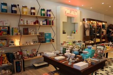 Drake General Store Yonge & Eglinton Preview