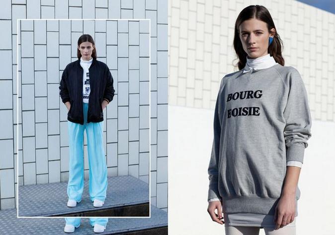 Ingrid Krzeszewski for Wald Magazine-2