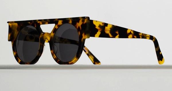 Illesteva Meyer Tortoise Sunglasses.jpg-2