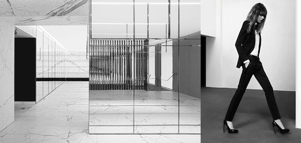 Saint Laurent Permanent Collection-6