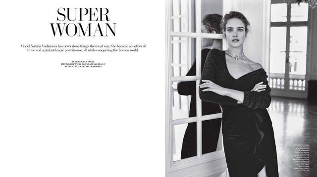 Natalia Vodianova for WSJ Magazine-4