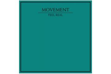 MOVEMENT Feel Real