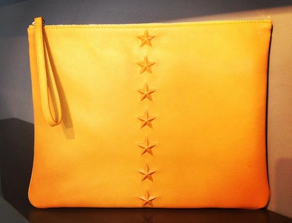 ela Handbags Holiday 2013-2