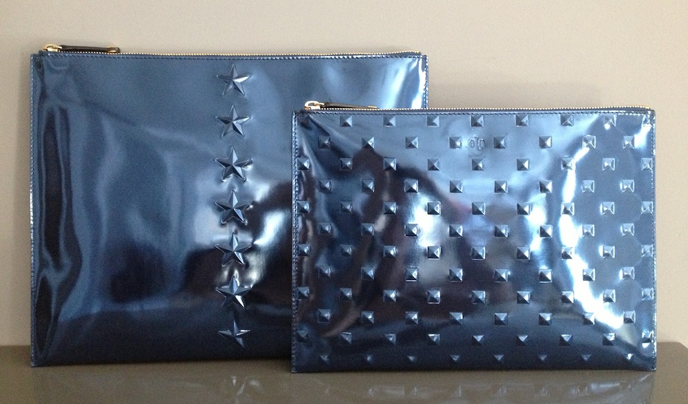 ela Handbags Holiday 2013-3