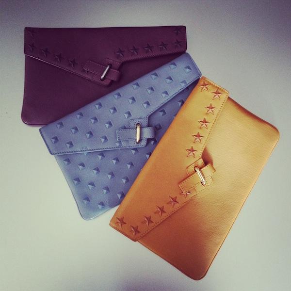 ela Handbags Holiday 2013-4