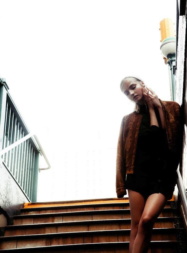 Amanda Norgaard for Kurv Magazine-3