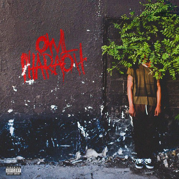 TraviS Scott Owl Pharaoh EP Stream