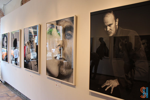 Norman Wong x Arts And Crafts Photographic Retrospective-3