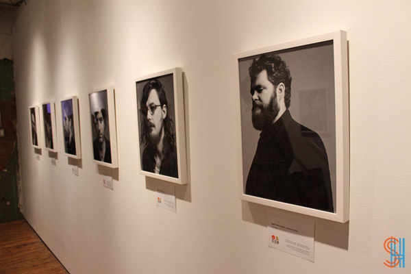 Norman Wong x Arts And Crafts Photographic Retrospective-6