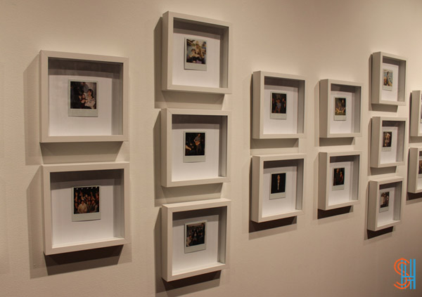 Norman Wong x Arts And Crafts Photographic Retrospective-7