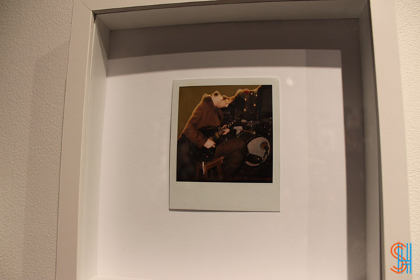 Norman Wong x Arts And Crafts Photographic Retrospective-8