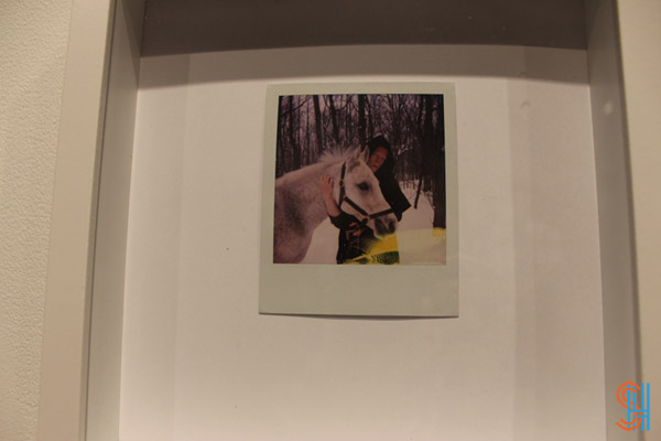 Norman Wong x Arts And Crafts Photographic Retrospective-9
