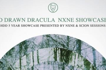 nxne2013-web