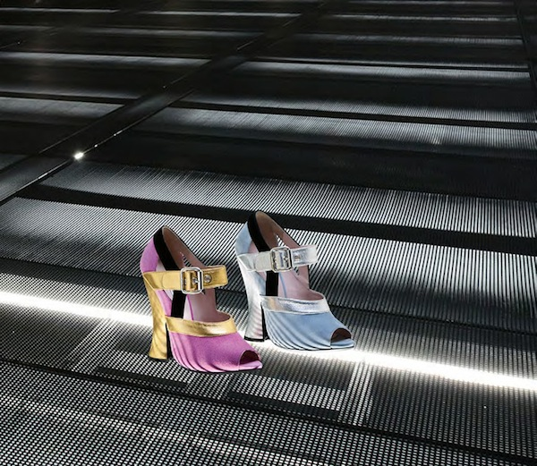 Miu Miu Fall Winter 2013 Accessories-2