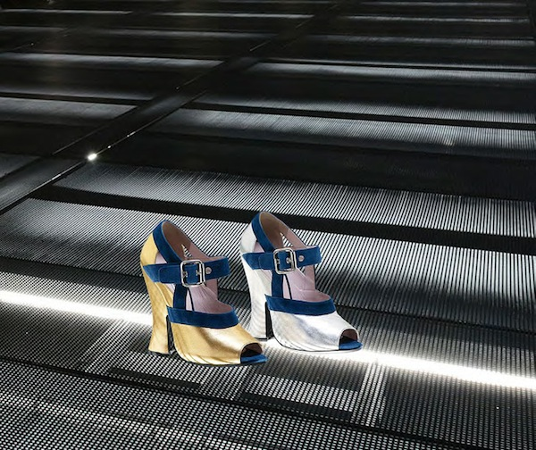 Miu Miu Fall Winter 2013 Accessories-3