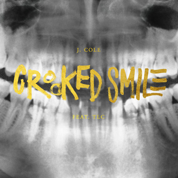 j-cole-crooked-smile TLC