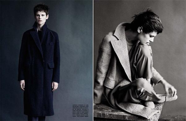 Saskia De Brauw for Vogue Italia June 2013-3