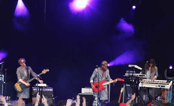 Twin Shadow at Governors Ball 2013-3