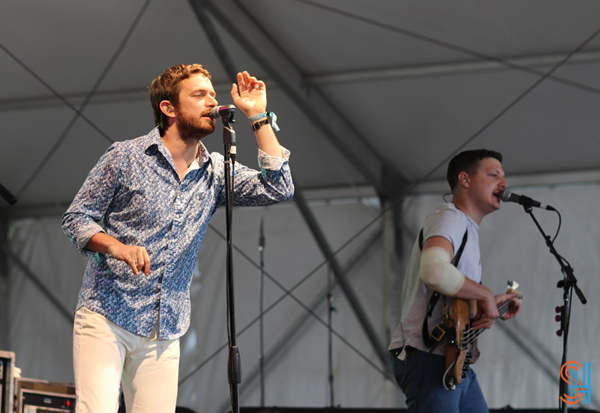 Yeasayer Governors Ball 2013-6