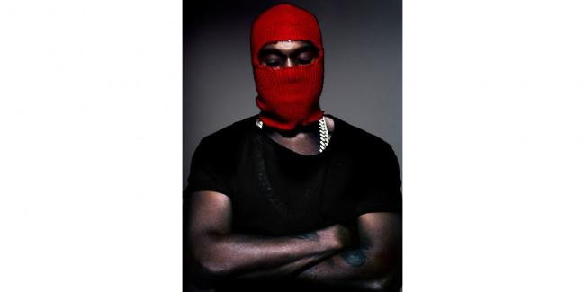 Kanye-West-Governors-Bal-2013-Close-Up thumbnail